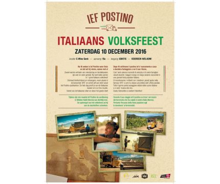 16 Postino_poster party Genk_LR.0ee1925b42abd650545f9ea3.jpeg