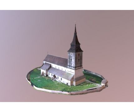 Feldioara-church-model-1024x705.a6fc4615b42130dddea98fe9.jpeg